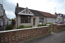 semi detached home for sale in Grove Road...