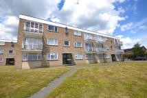 1 bedroom Flat for sale in Stanford Hall...