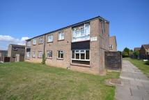 Flat for sale in Norton Close, Corringham...