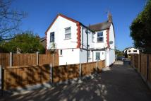 Southend Road Ground Flat for sale