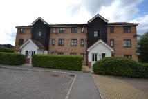2 bed Flat in BELL-REEVES CLOSE...