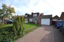 semi detached property for sale in WHYBREWS...