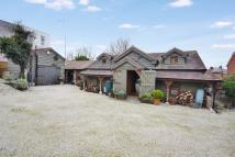 3 bedroom Detached home for sale in Karen Close...