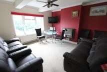 Flat to rent in Crammavill Street, Grays...