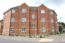 2 bedroom Flat in MAYFLOWER ROAD, Grays...
