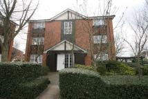 Studio flat in DUDLEY CLOSE, Grays, RM16