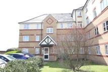 Flat to rent in LEWES CLOSE, Grays, RM17