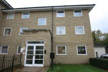 Flat to rent in HOGG LANE, Grays, RM17