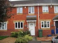 2 bed Terraced house to rent in JASON CLOSE, Orsett, RM16