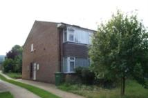 2 bedroom Ground Maisonette in Southend Road...