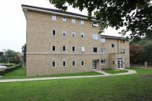 2 bedroom Ground Flat to rent in Hogg Lane, Grays, Essex...