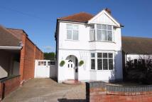3 bed Detached property to rent in Long Lane, Grays, Essex...