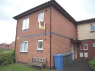 1 bedroom house in The Pines, Worksop