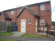 Flat in The Pines, Worksop