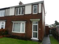 3 bedroom semi detached property in Kilton Hill, Worksop