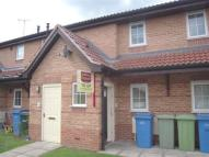 2 bed Flat in The Pines, Worksop
