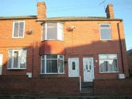 2 bedroom Terraced home in Mitchell Street, Clowne