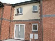 1 bedroom home in The Pines, Worksop
