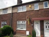 Boughton Lane Terraced property to rent