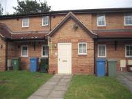 2 bedroom Flat in The Pines, Worksop