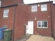 2 bed property in Swaledale, Worksop