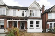Flat in Loughton, Essex