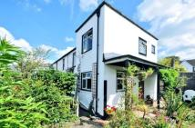 2 bedroom semi detached house for sale in Wroths Path, Loughton...
