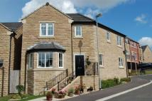 4 bed Detached property for sale in Long Pye Close...