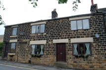 Cottage for sale in New Road, Staincross...