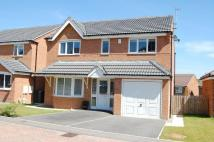 Detached property for sale in Ardsley Court...