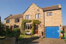 4 bed Detached house for sale in Vicar Lane, Ossett...