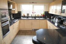 2 bedroom Detached Bungalow for sale in Chapel Street, Stanley...