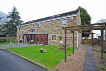 Barn Conversion for sale in Wakefield Road...