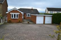 3 bed Detached Bungalow in Batley Road, Kirkhamgate...