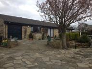 Detached Bungalow for sale in Barnsley Road, Flockton...