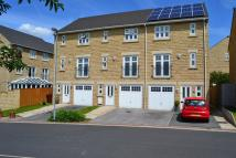 Town House for sale in Maydal Drive...