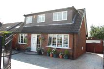 Detached home for sale in Lingwell Gate Drive...