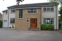 5 bed Detached house for sale in Chevet Lane, Sandal...