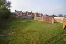 Land rear of Grey Court Land for sale