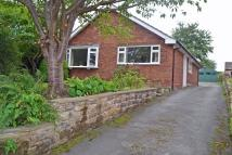 Detached Bungalow for sale in Applehaigh Lane, Notton...