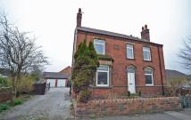 Detached property for sale in Rooks Nest Road, Stanley...