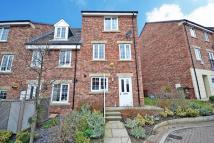 Town House for sale in Maltby Avenue...