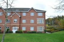 Shipton Court Apartment for sale