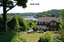 4 bed Detached home in Lake View, Newmillerdam...