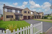 5 bed Detached property for sale in Ashwood Heights...