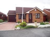 Bungalow for sale in Pentland Way, Hyde...