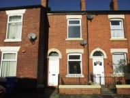 2 bedroom Terraced home in Croft Street, Hyde...