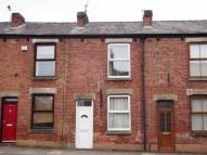 Terraced home in Stockport Road, Hyde...