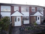 Town House for sale in Green Hill Road, Hyde...