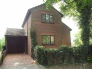 4 bed property in Woodend Lane, Hyde...